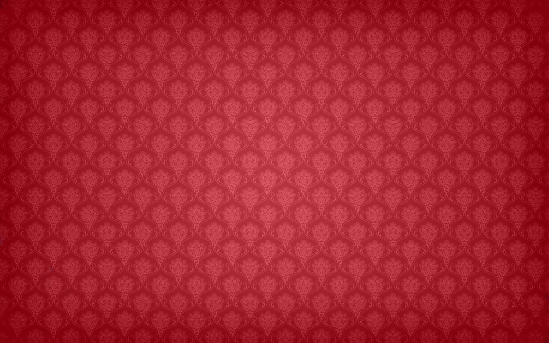 WallpapersWidecom  Black HD Desktop Wallpapers for