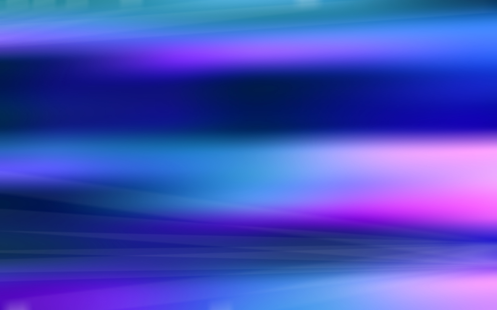 Neon Purple wallpaper   ForWallpapercom 1680x1050
