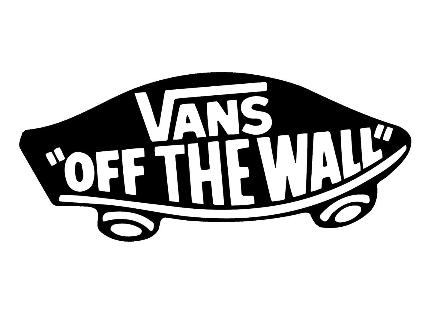 Vans Off The Wall Wallpaper - WallpaperSafari 4d6a5caaae