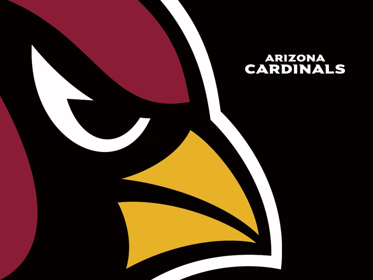 Arizona Cardinals   NFL Wallpaper 5207267 1280x960