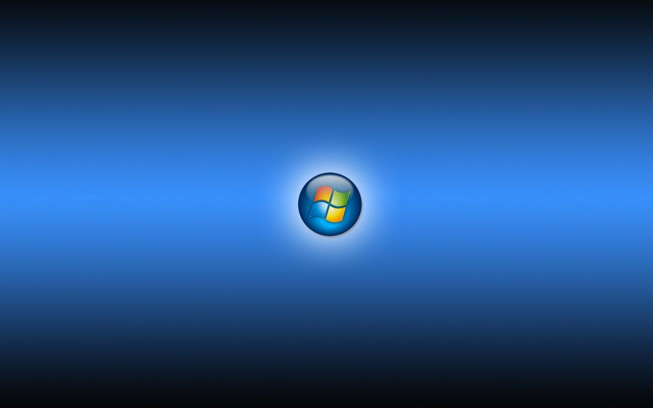 Windows Desktop Wallpaper 055 1280x800