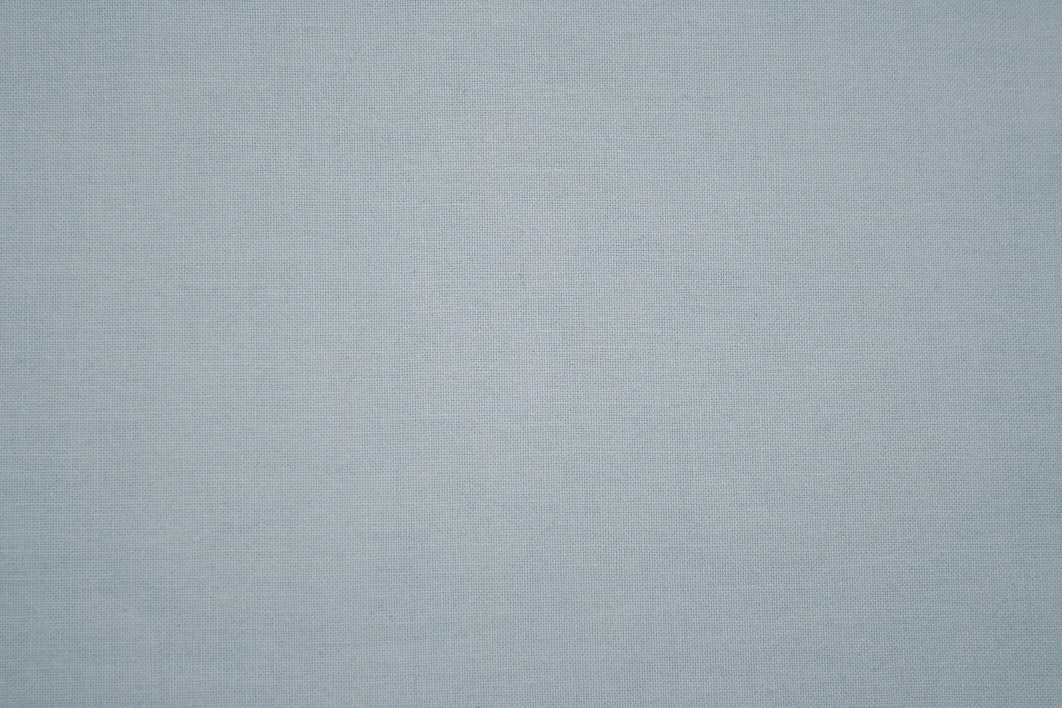 blue linen texture wallpaper