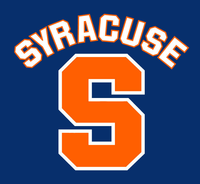 Syracuse Orange Logo Iphone Wallpaper Ur Iphone Wallpapers Source 684x629