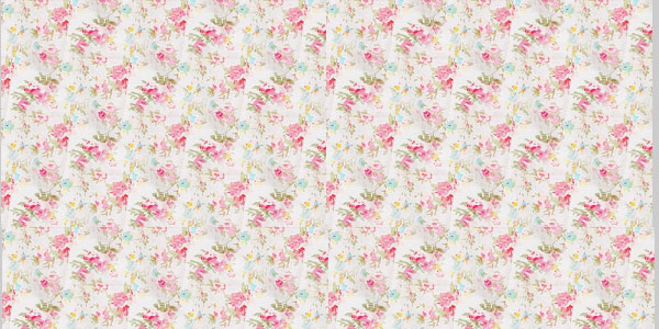20 Really Useful Wallpaper Patterns 600x300