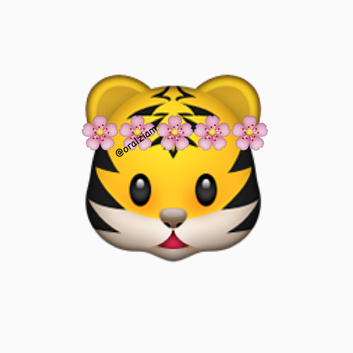 Queen Emoji Wallpapers