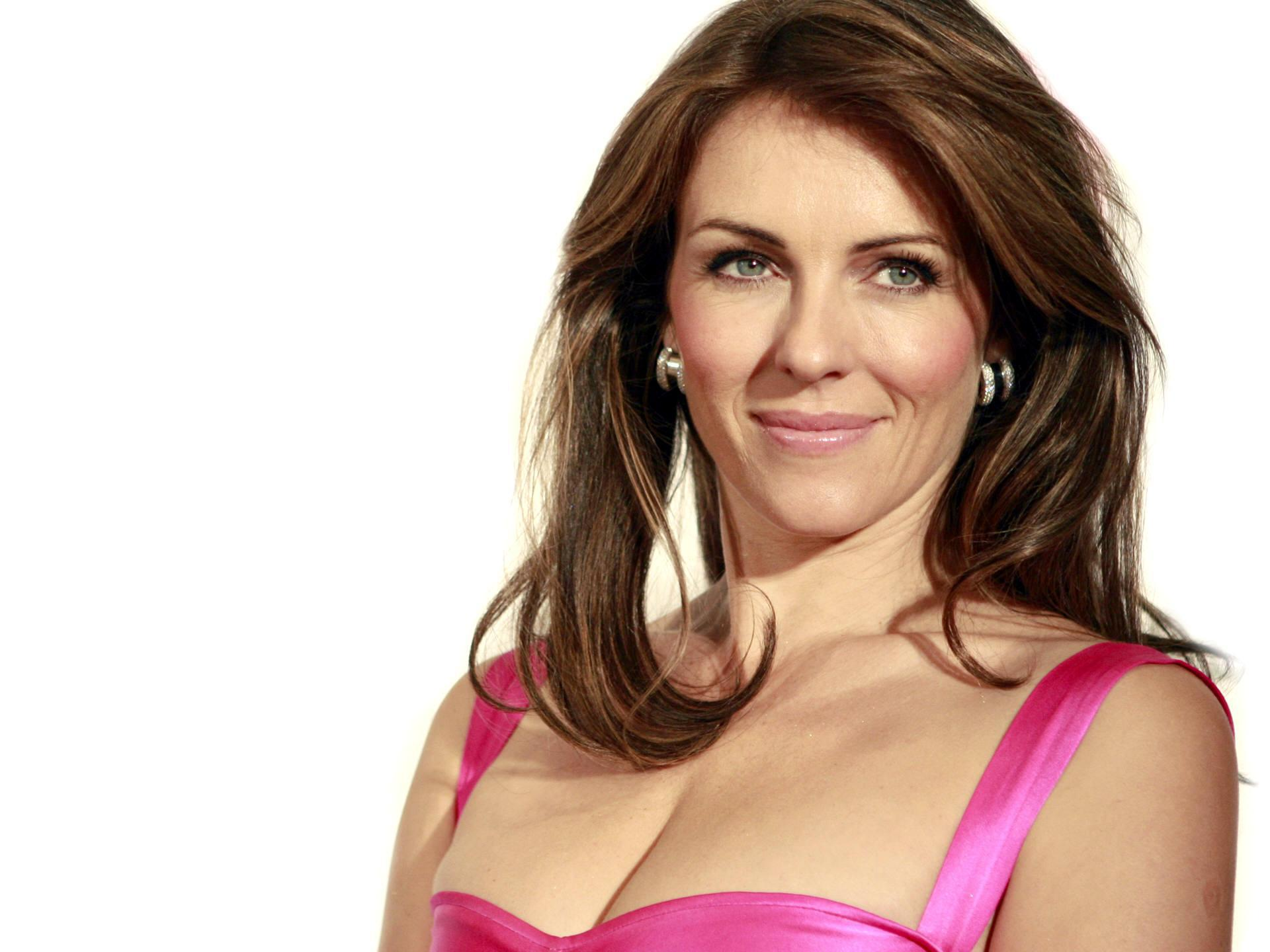 Elizabeth Hurley Wallpapers Images Photos Pictures Backgrounds 1920x1440