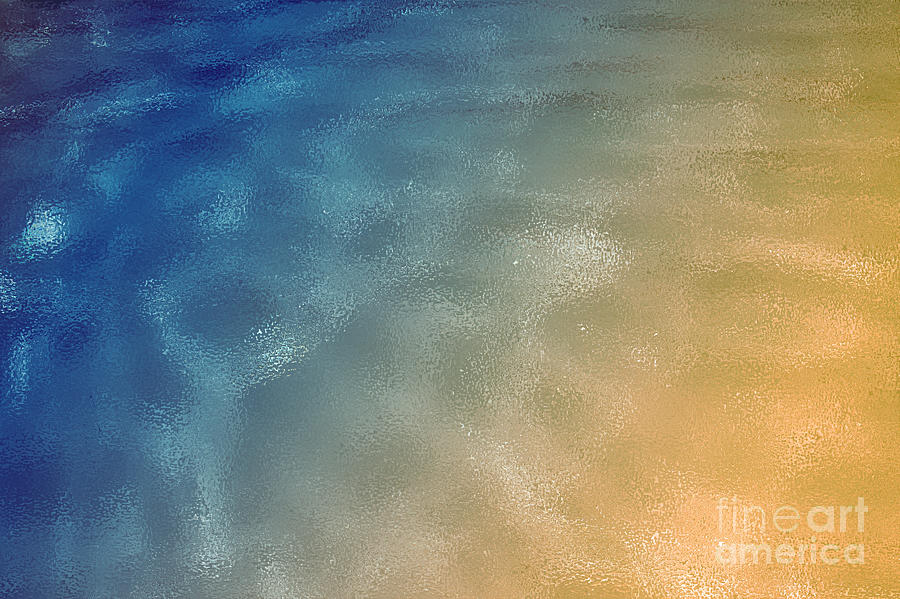 blue and gold background 900x599
