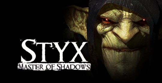How to fix Styx Master of Shadows Activation Problem Open in Safe 540x279