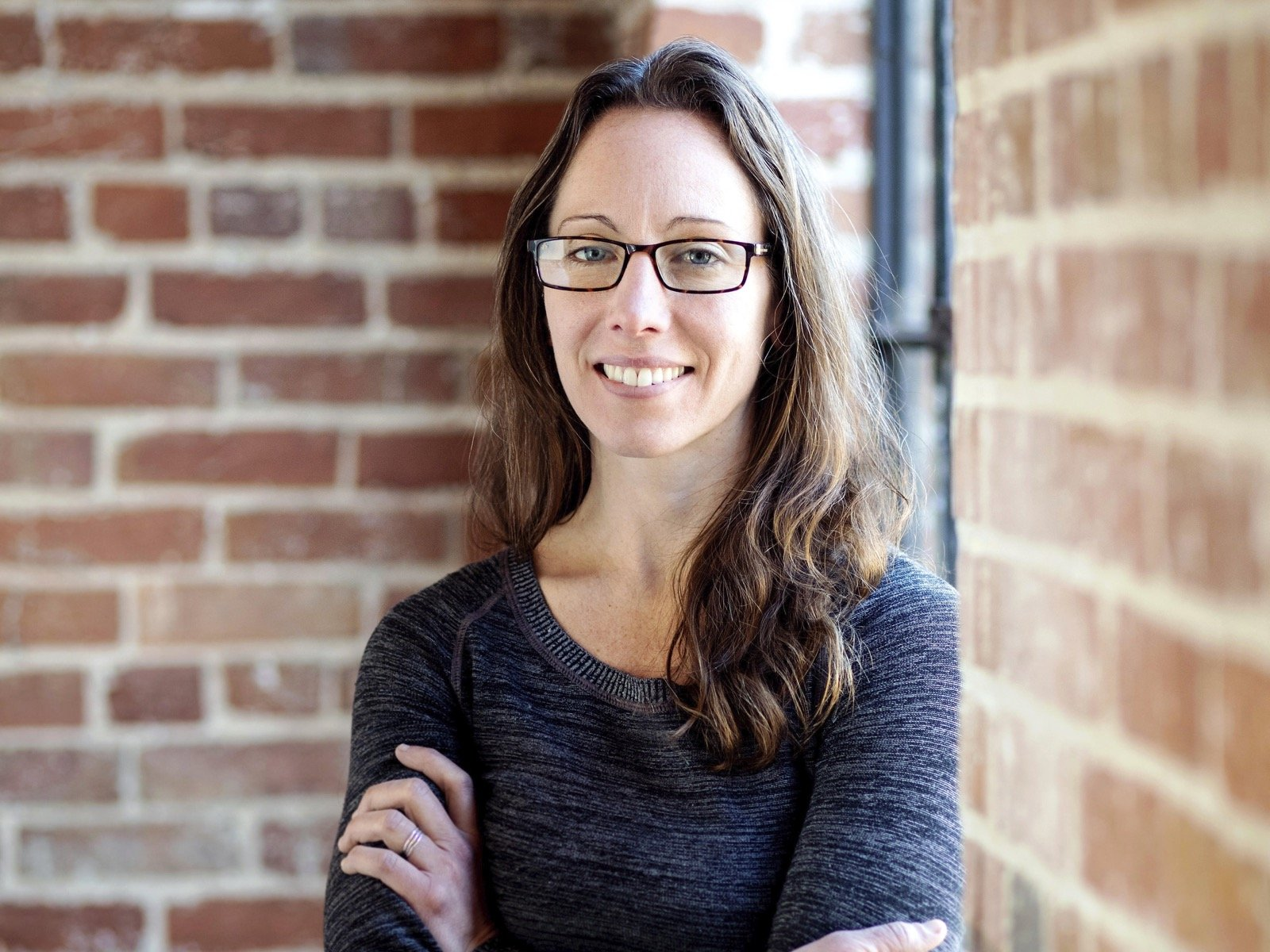 FoodCrush Podcast Meredith Leigh on ethical meat food advocacy 1600x1200