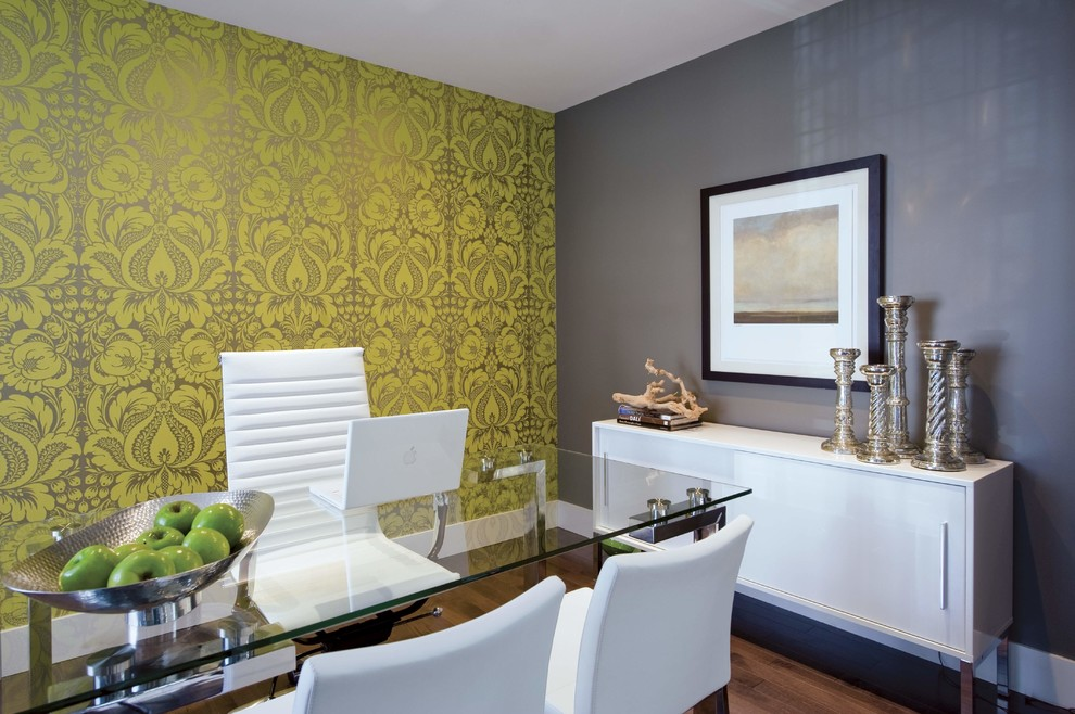 Spectacular Peel And Stick Wallpaper Lowes Decorating Ideas Gallery in 990x658