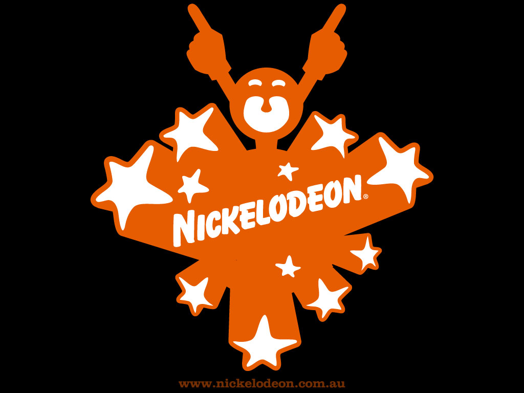Nickelodeon   Old School Nickelodeon Wallpaper 295342 1024x768