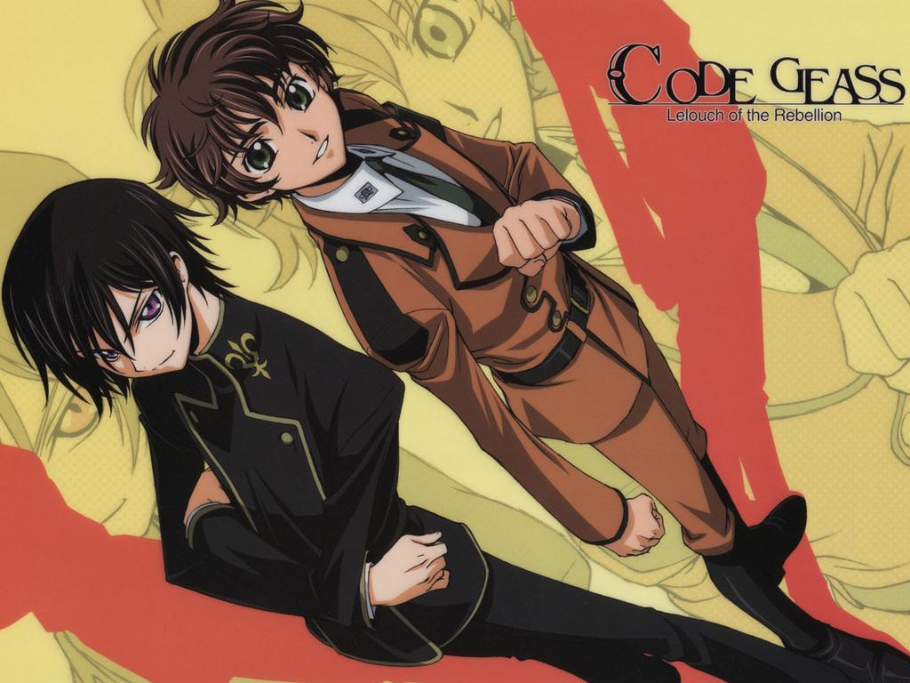 compilation   anime super fan Wallpaper 33593152 1024x768