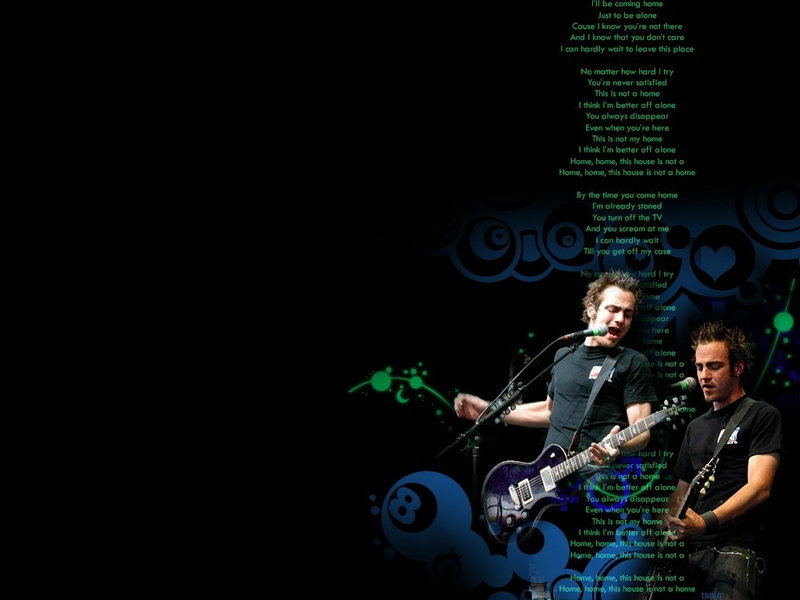 Category Entertainment Hd Wallpapers Subcategory Music Hd Wallpapers 800x600