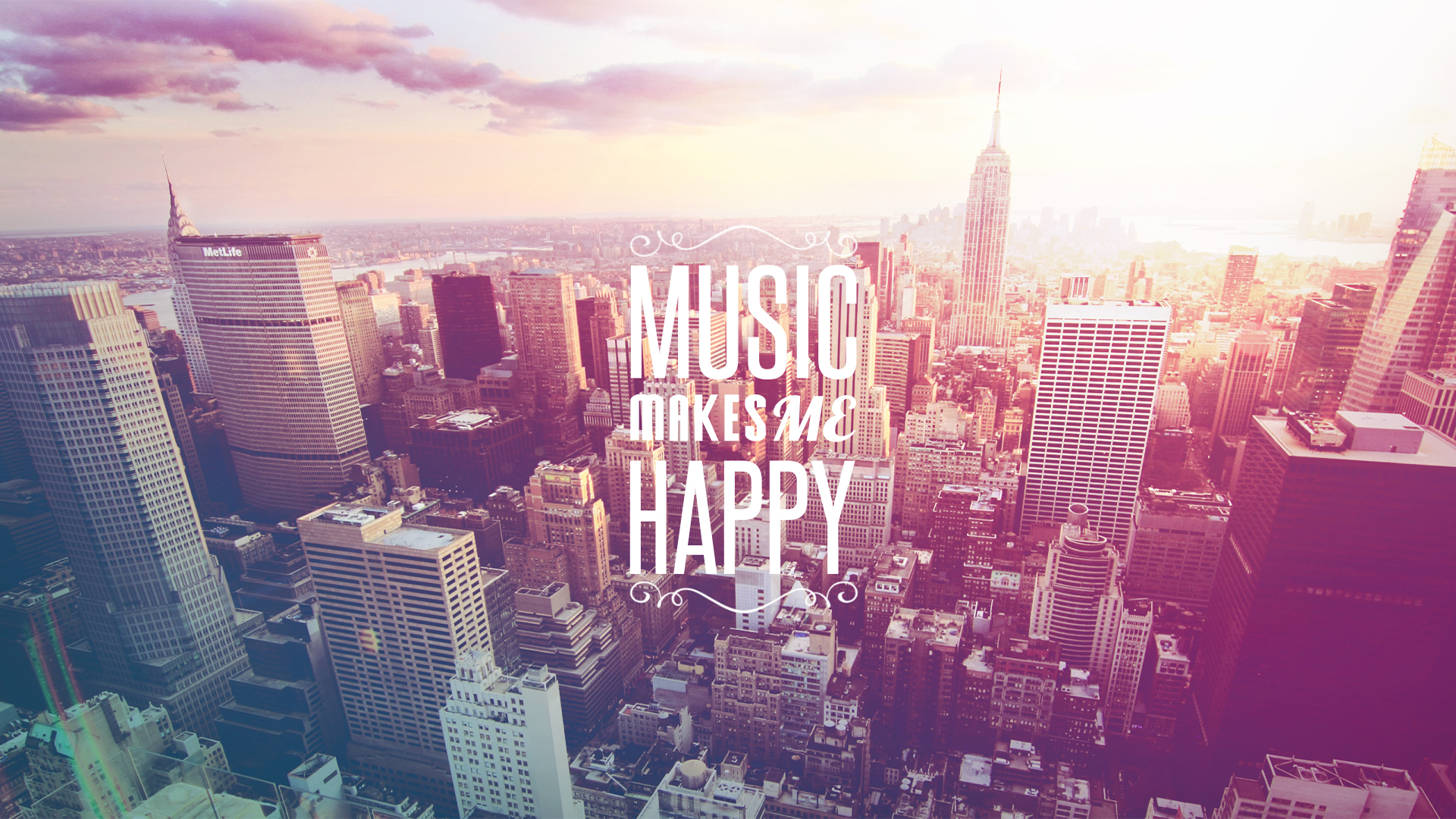 Best Music Wallpapers in High Quality Music Backgrounds 1920x1080