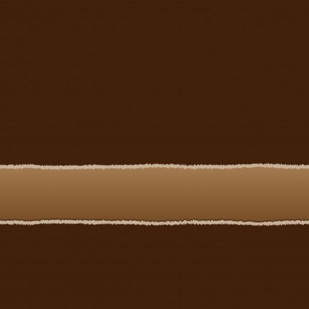 Torn Paper Texture Background Stock Photo   Public Domain 615x615
