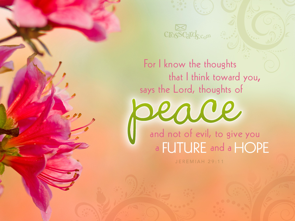 Wallpapers Peace Wallpapers Faith Wallpapers Love Wallpapers 1024x768