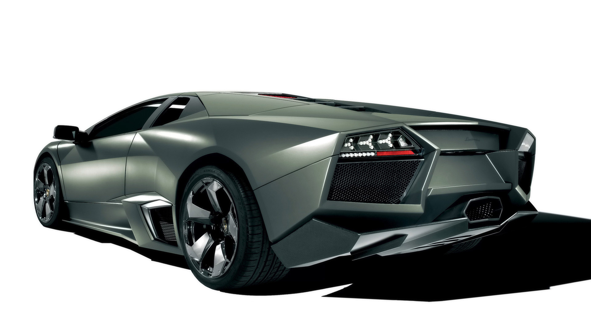 Lamborghini Aventador Wallpaper HD Cars WallPaper HD 1920x1080