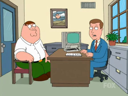mrWuv8dxRO8s1600tv series desktop wallpapers Family Guy 09jpg 512x384