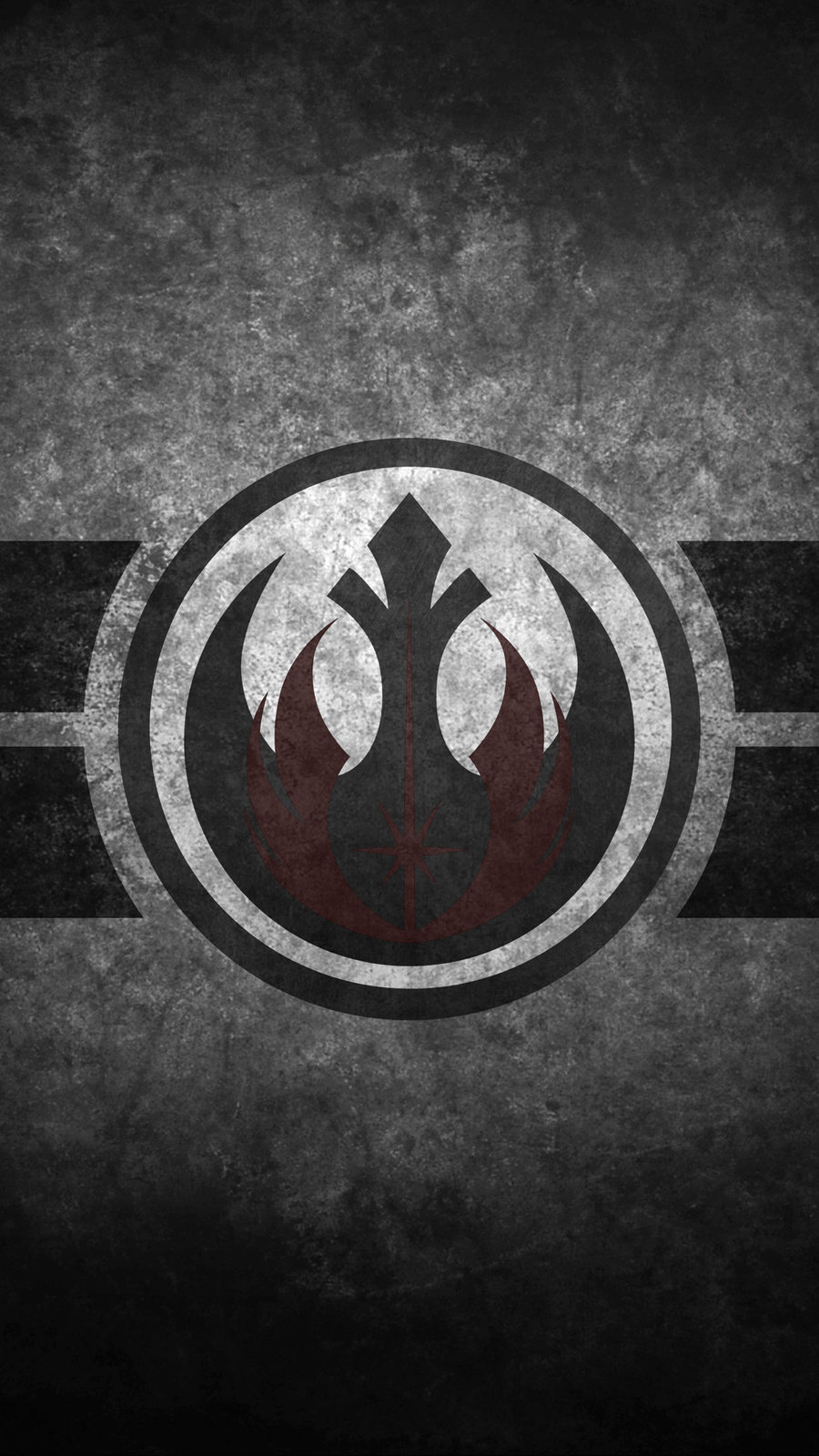 50 Star Wars Cell Phone Wallpaper On Wallpapersafari