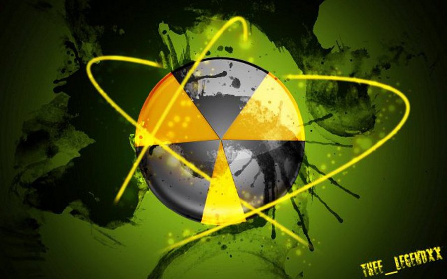 nuke hd wallpapers 1080p wallpapersafari