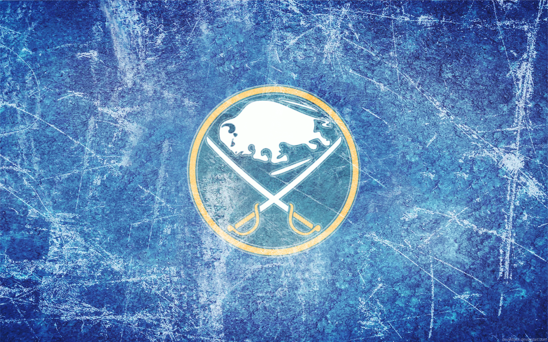 Visit ESPN to view the latest Buffalo Sabres news scores stats standings rumors and more