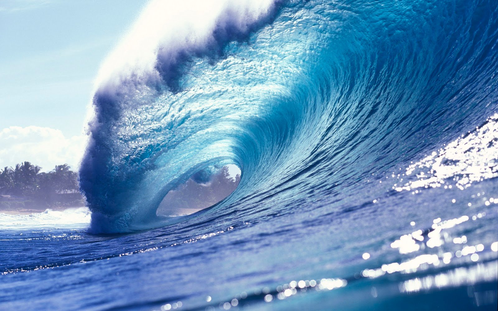 10 Surfing Wallpapers 19201200 1600x1000