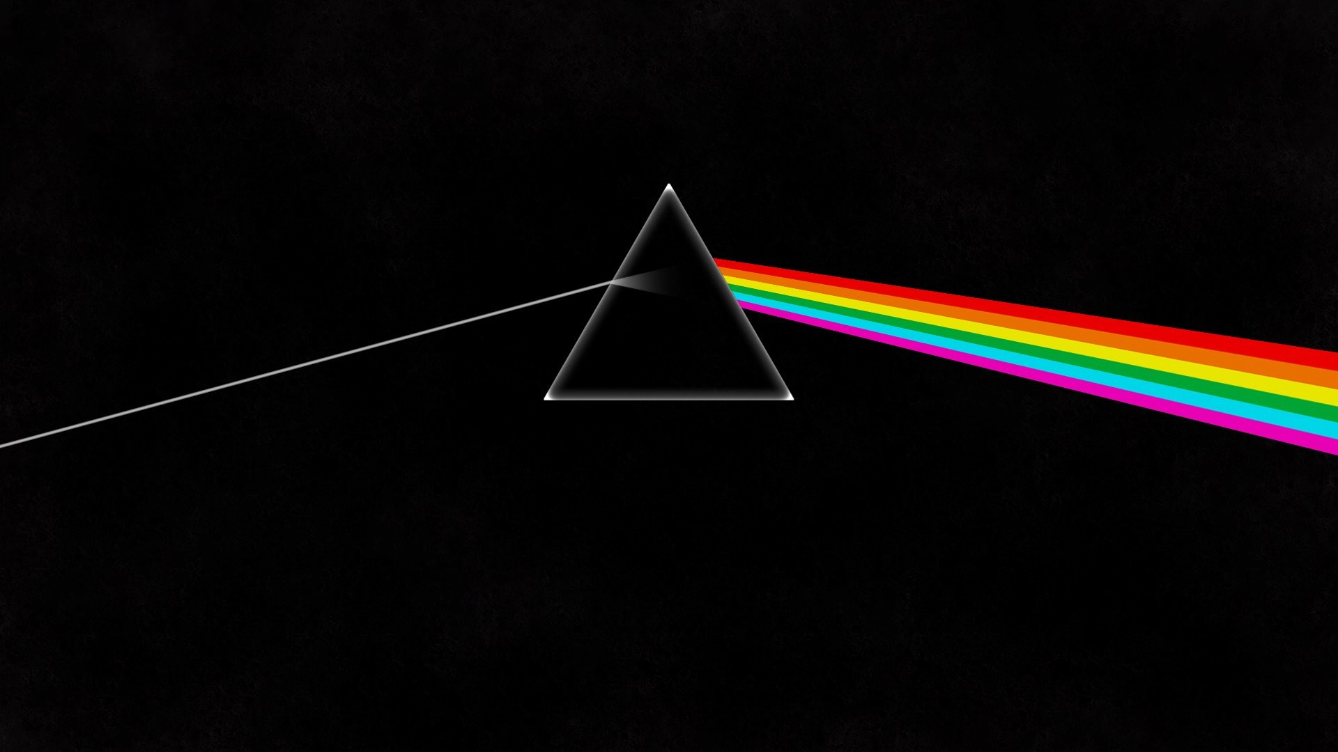 Pink Floyd Background 74 images 1920x1080