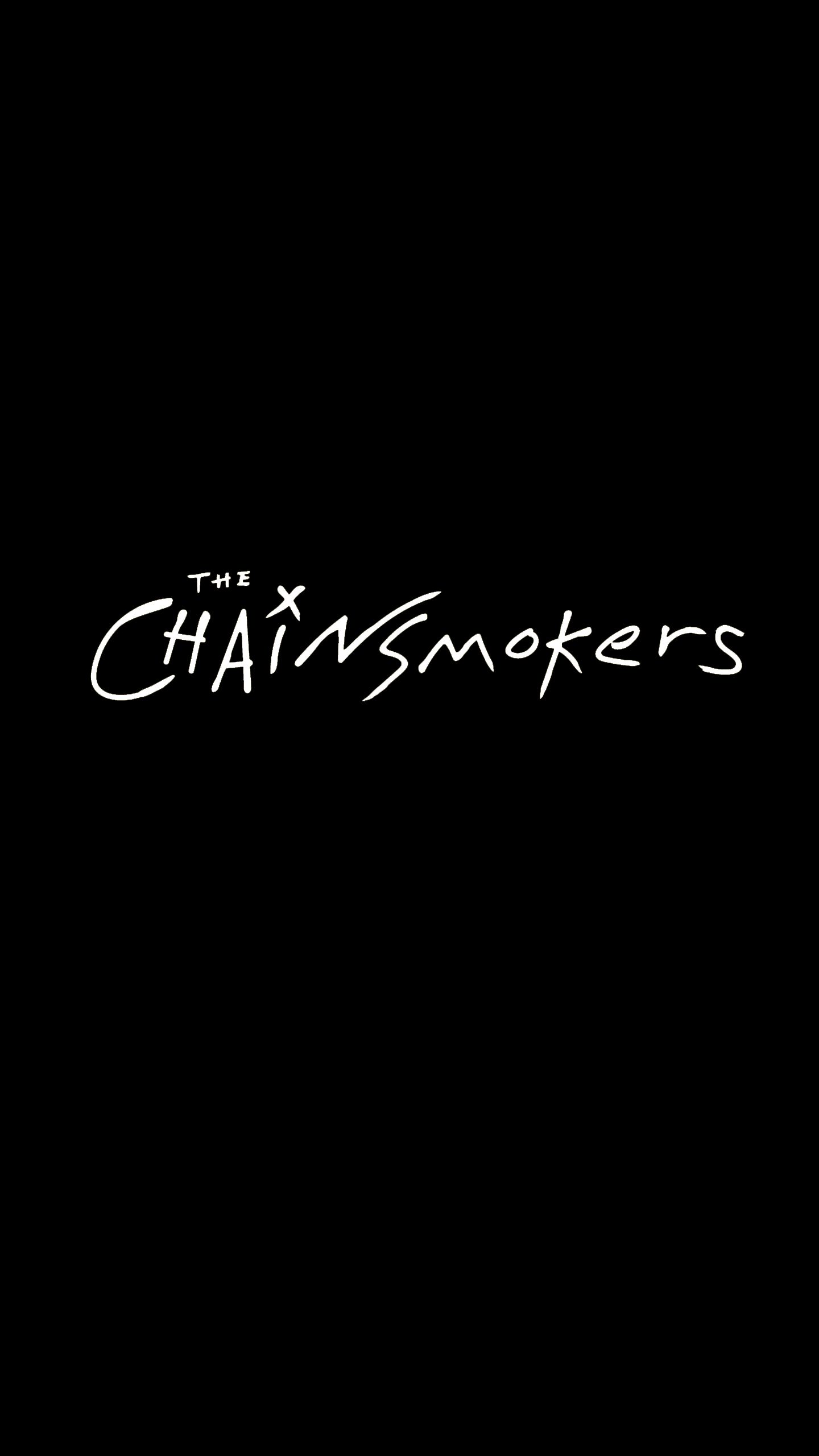 The Chainsmokers Wallpaper 916 QHD The Chainsmokers in 1440x2560