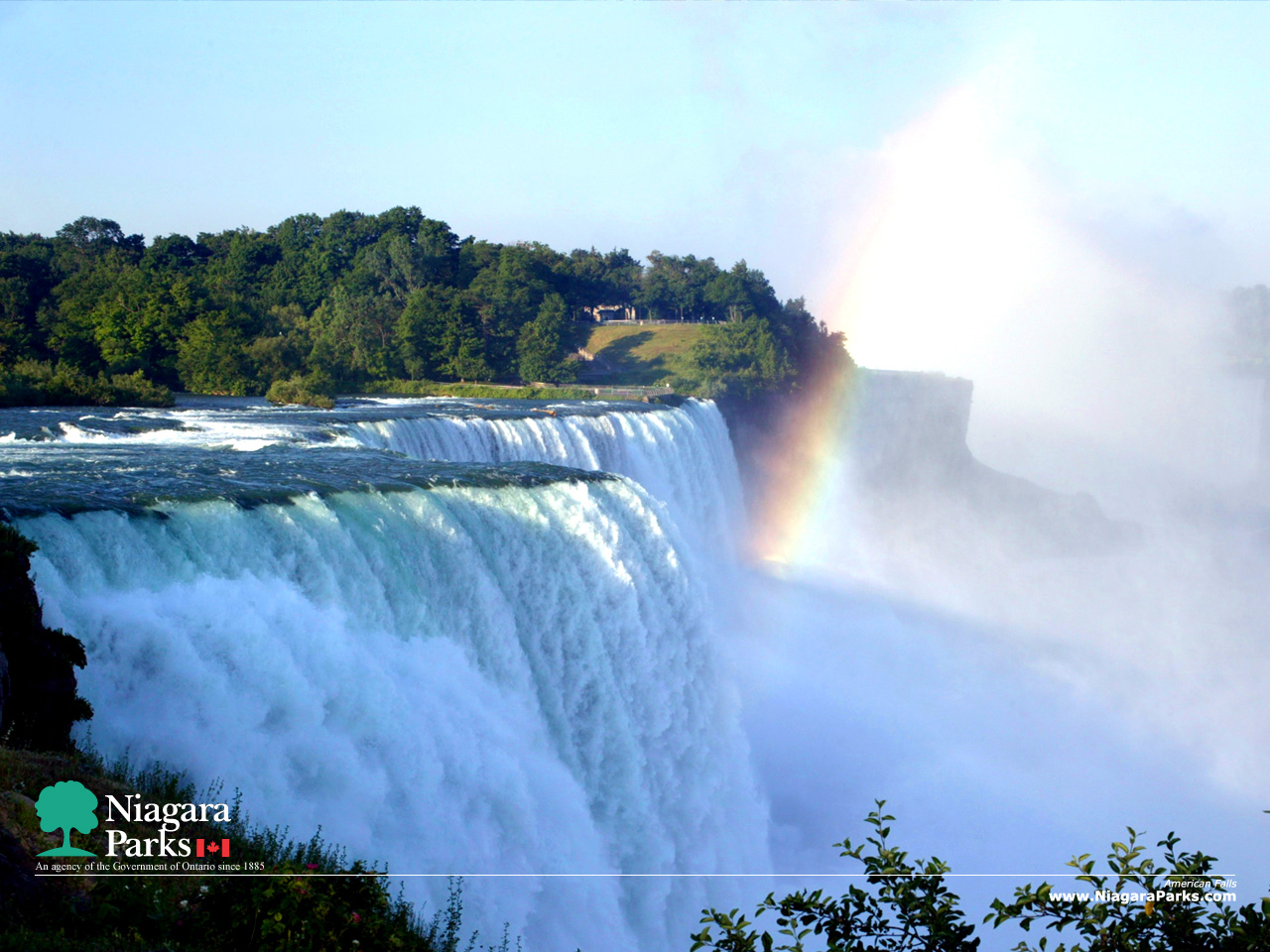 Niagara Falls HD Wallpapers HD Wallpapers 360 1280x960
