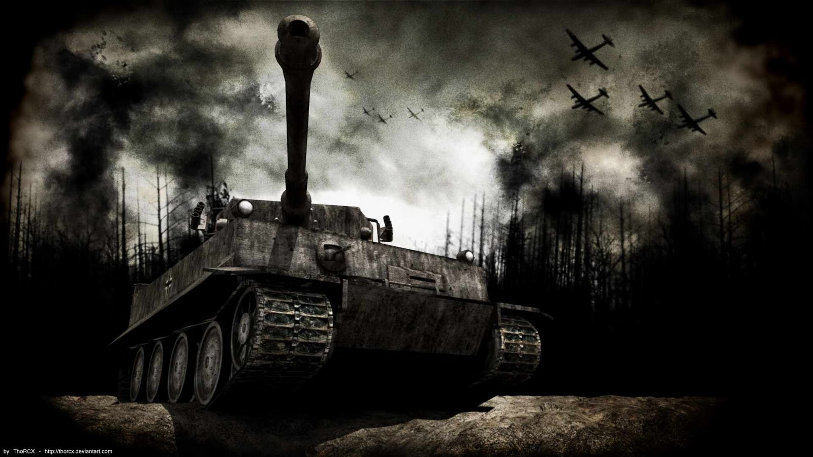 German World War 2 Wallpaper 12329 Hd Wallpapers in War n Army 1600x900