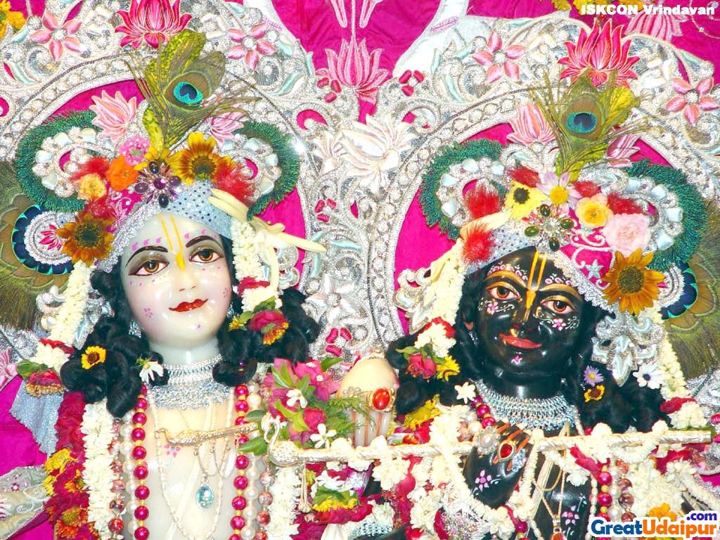 3d wallpaper 3d live wallpaper free download 3d wallpapers god krishna 1024x768