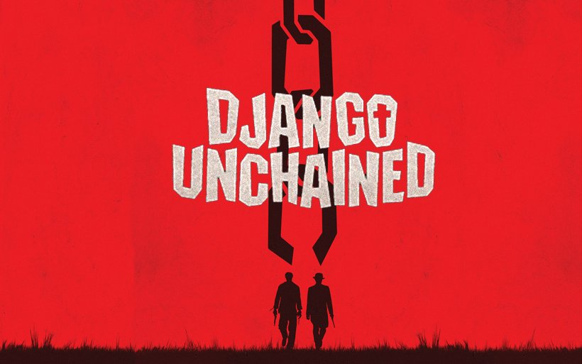 Free Download Trailer Django Unchained We Like That 820x513