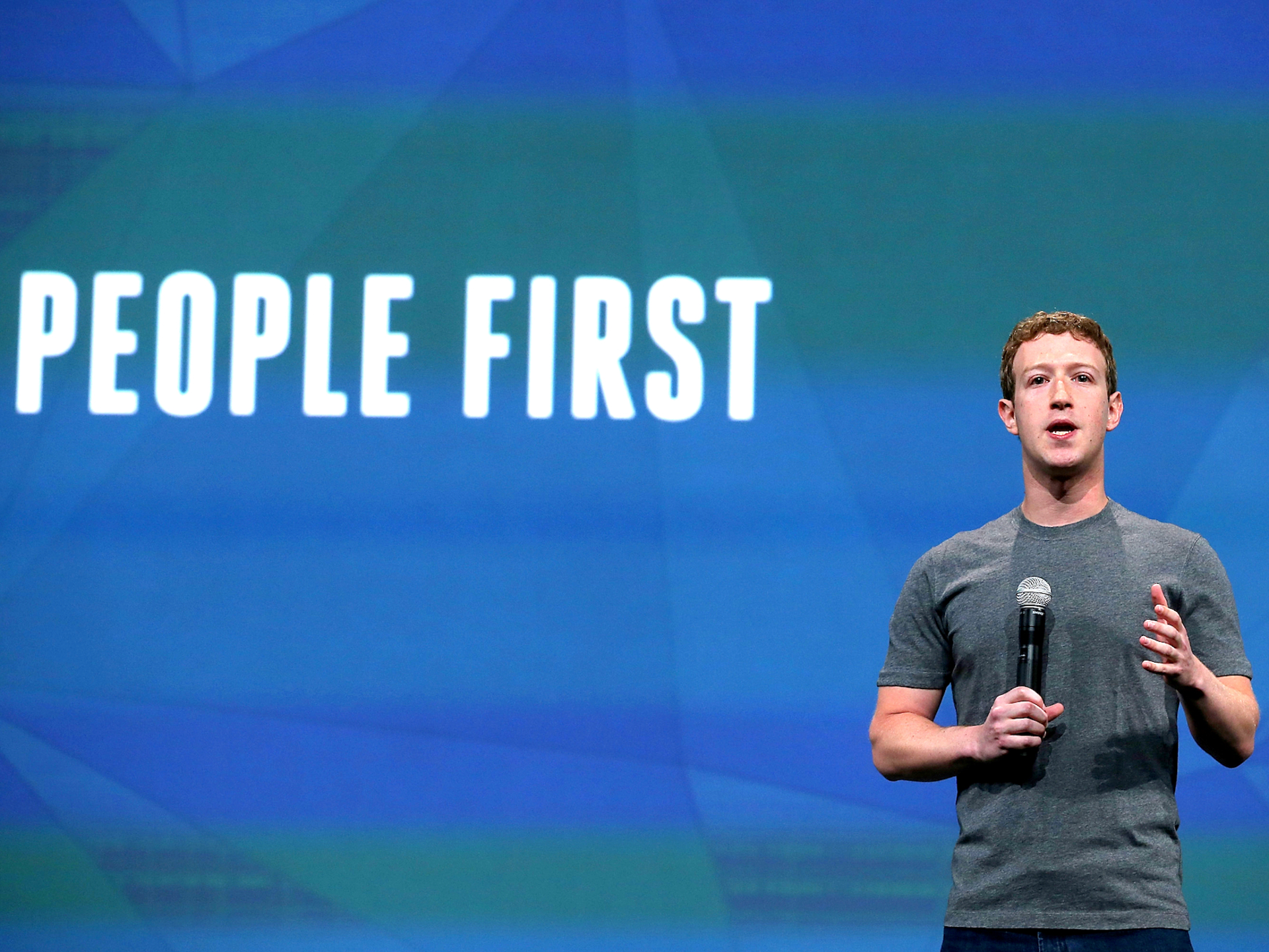 Mark Zuckerberg Wallpapers Images Photos Pictures Backgrounds 1920x1441