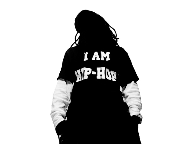 Am Hip Hop 640x480 Wallpaper For android New Mobile WallpaperiPhone 640x480