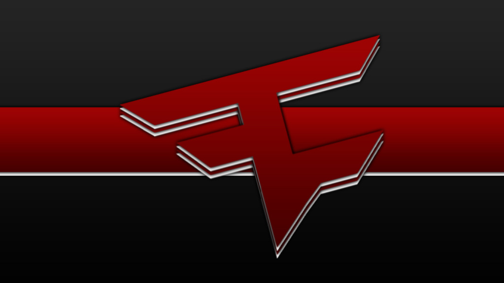 FaZe Computer Wallpaper - WallpaperSafari