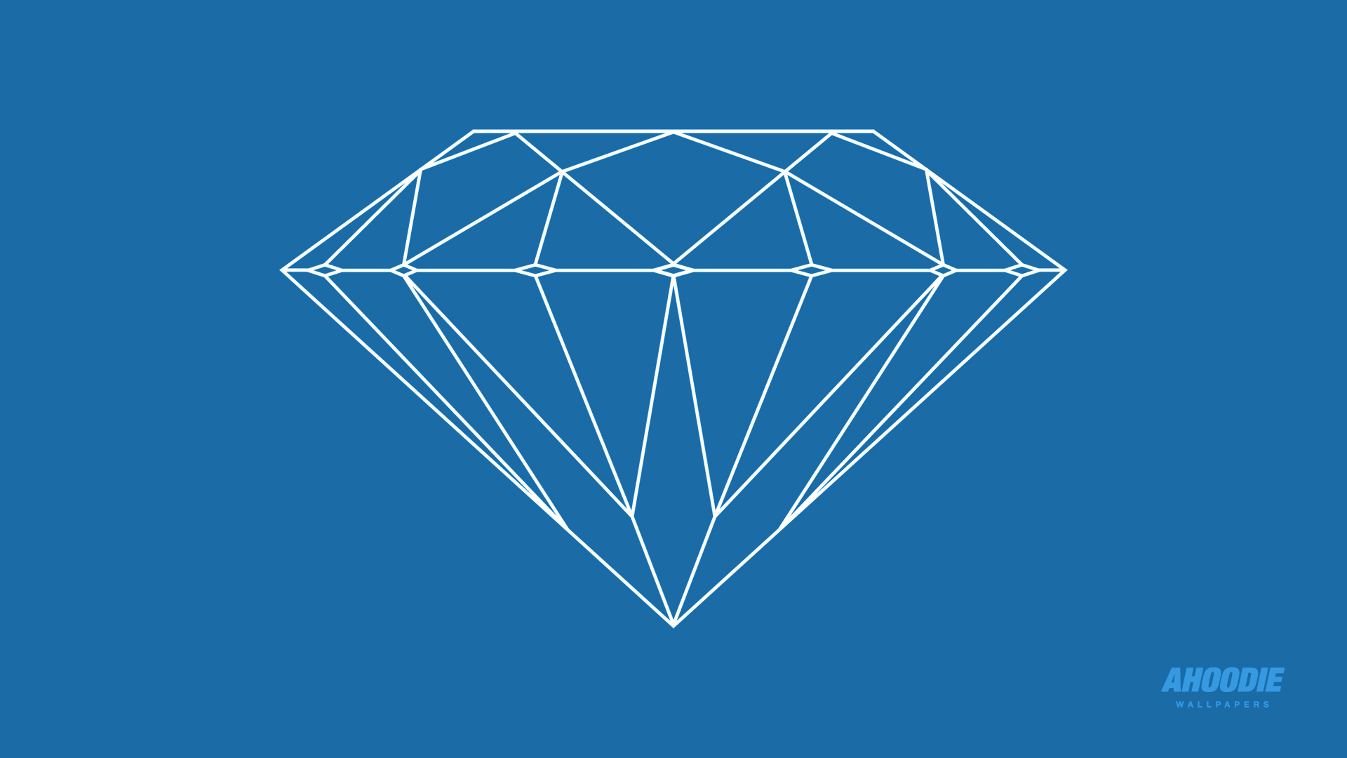 wallpapers diamond suply supply co huf wallpaper diamond supply co 1920x1080