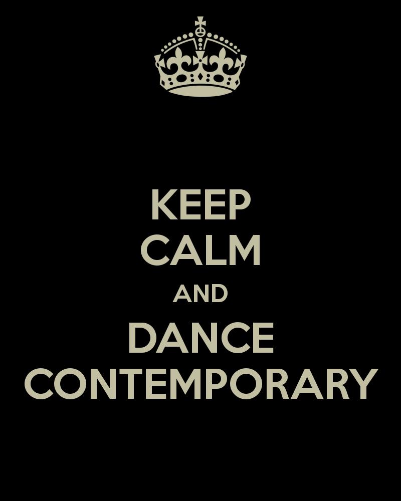 Contemporary Dance Wallpaper Widescreen wallpaper 800x1000