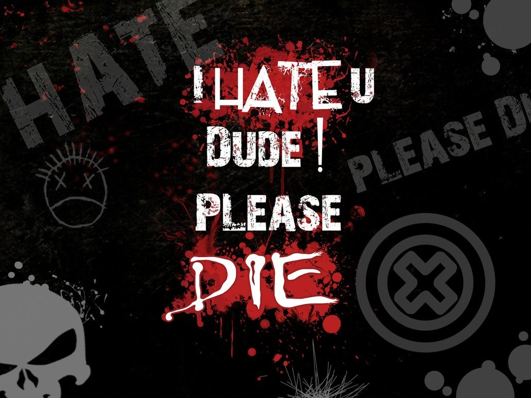 pics for gt i wanna die wallpapers
