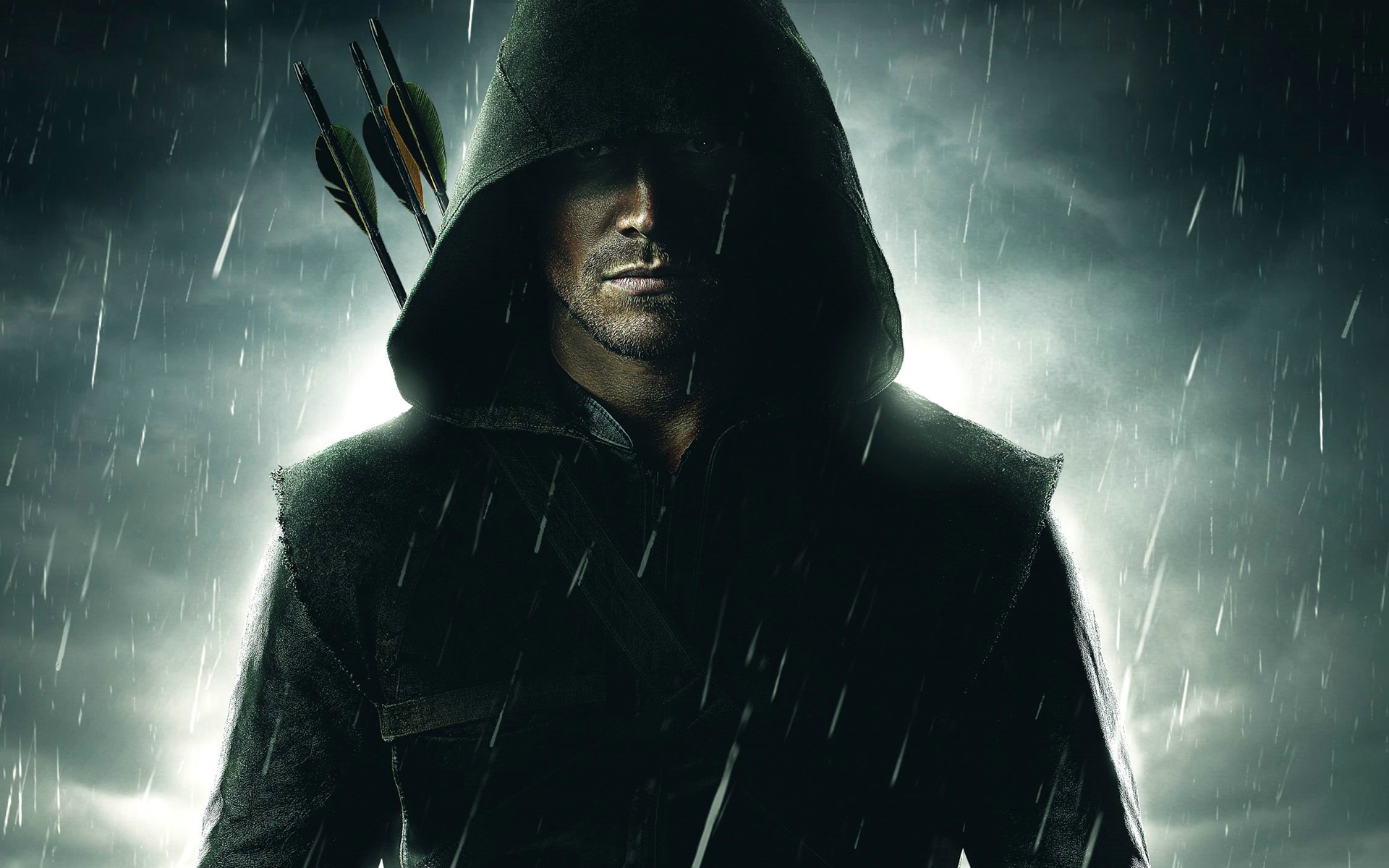 Arrow arrow cw 35030067 1920 1200jpg 1920x1200