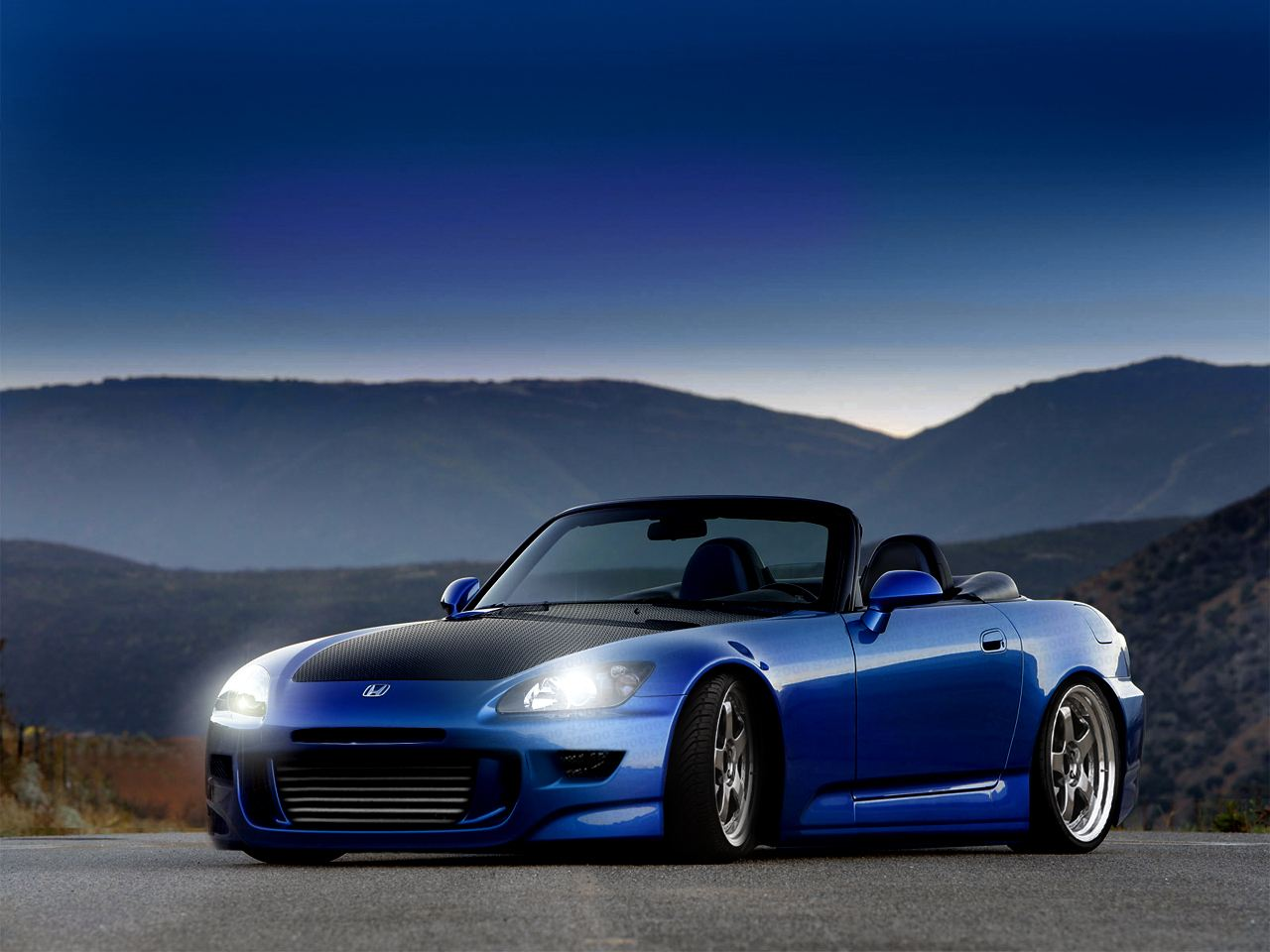 Honda S2000 Wallpaper 4429 Hd Wallpapers in Cars   Imagescicom 1280x960