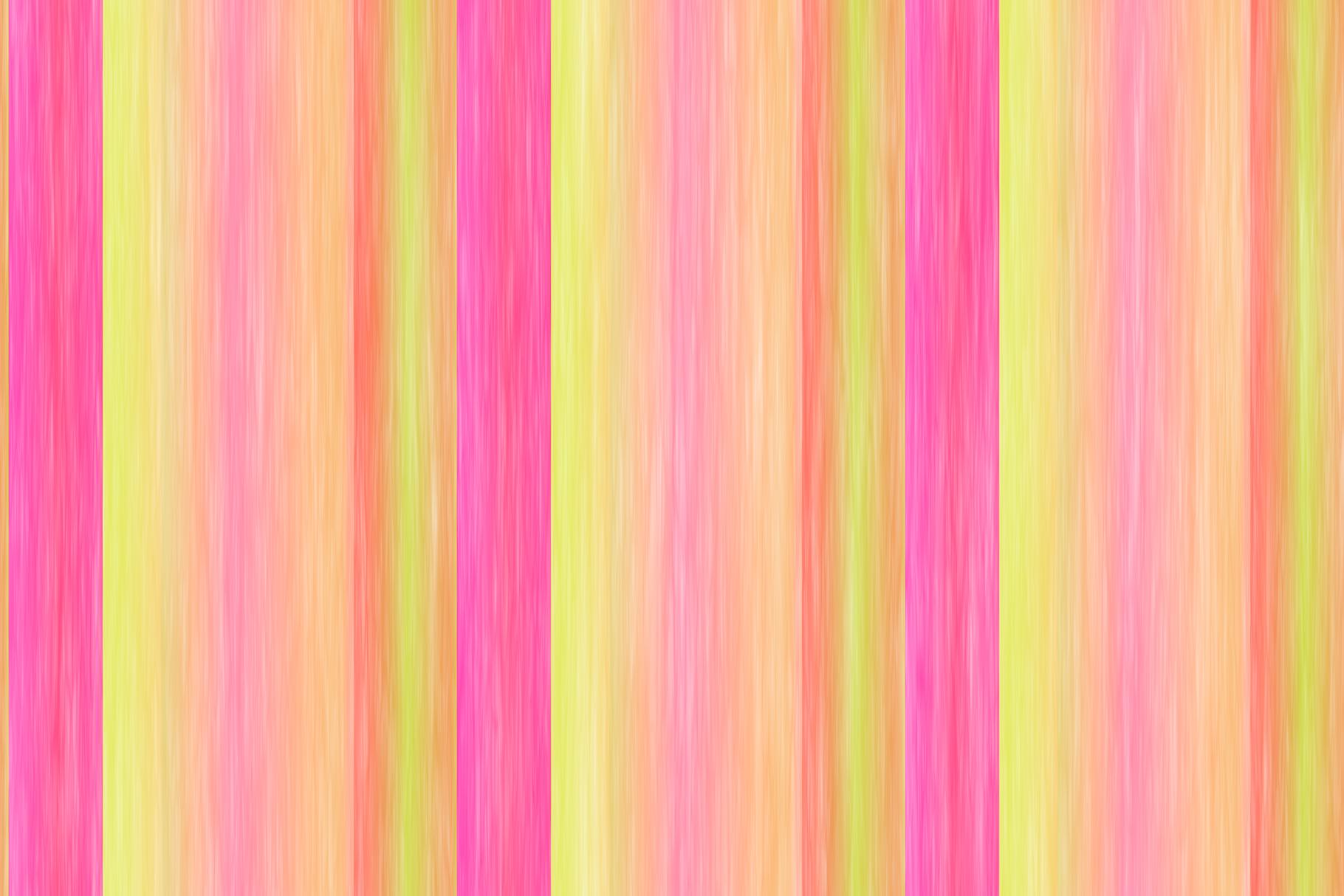 10 Scrapbook Sherbert Textures TexturesWorld 1820x1214