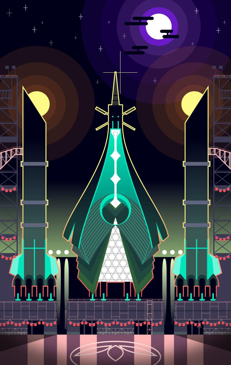 Space shuttle Celesteela Pokemon Pokmon Pokemon sun Pokemon 760x1200