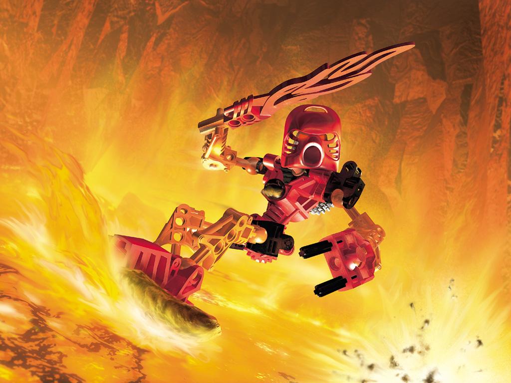 Tahu LEGO Bionicle Fanon Wiki FANDOM powered by Wikia 1024x768