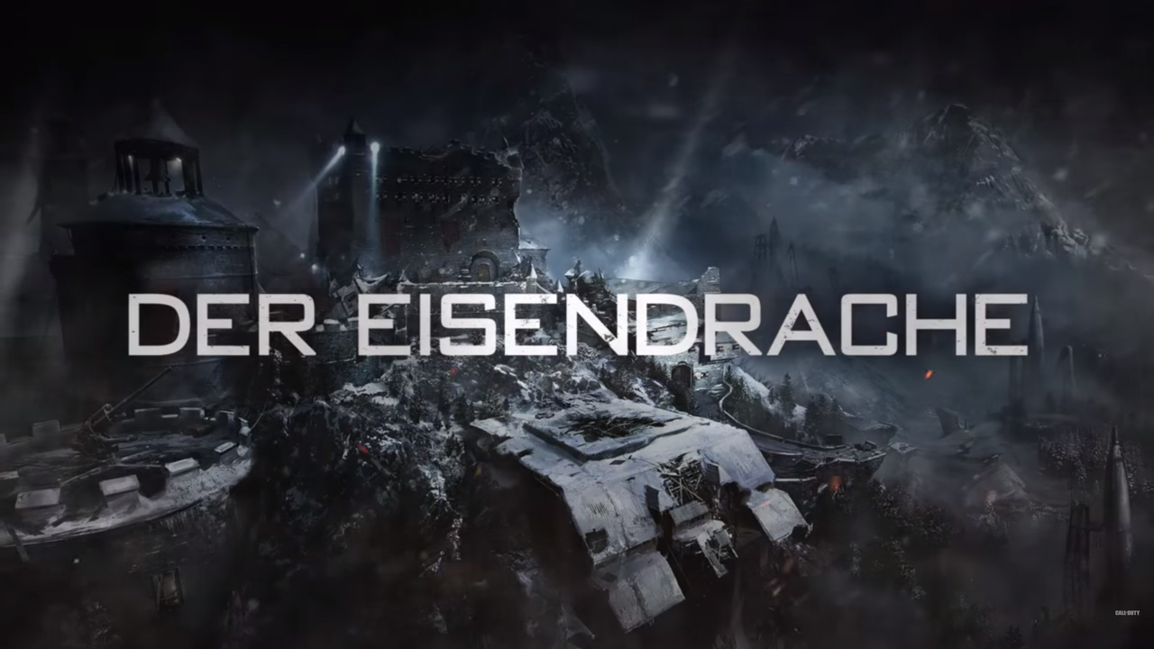 Call of Duty Black Ops 3DLCAwakening201622 1280x720
