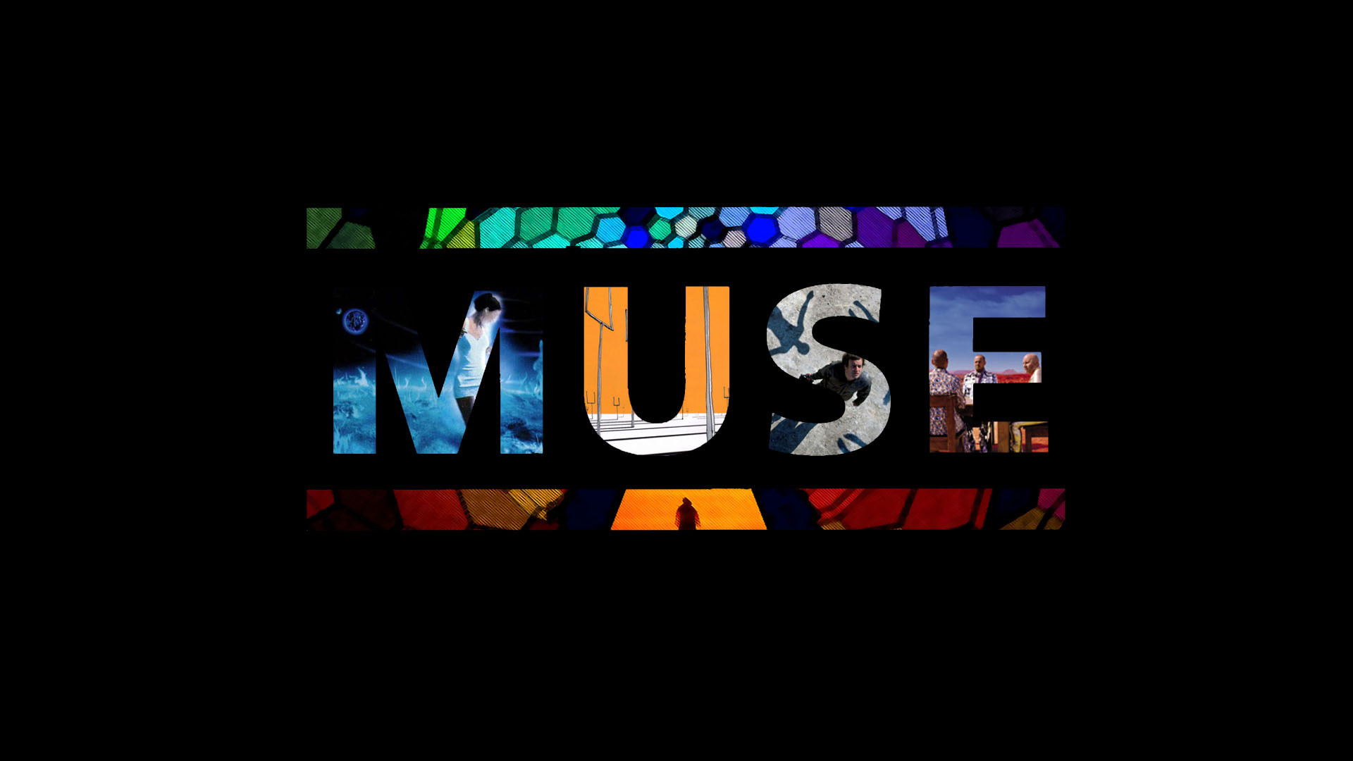 Muse cover wallpaper   Muse Wallpaper 22667850 1920x1080