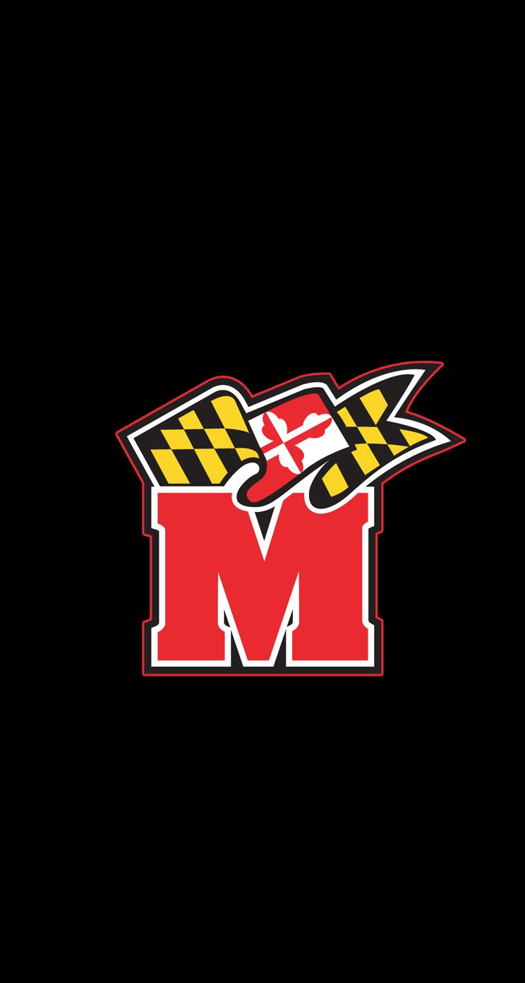 Maryland iPhone Wallpapers   Top Maryland iPhone Backgrounds 744x1392
