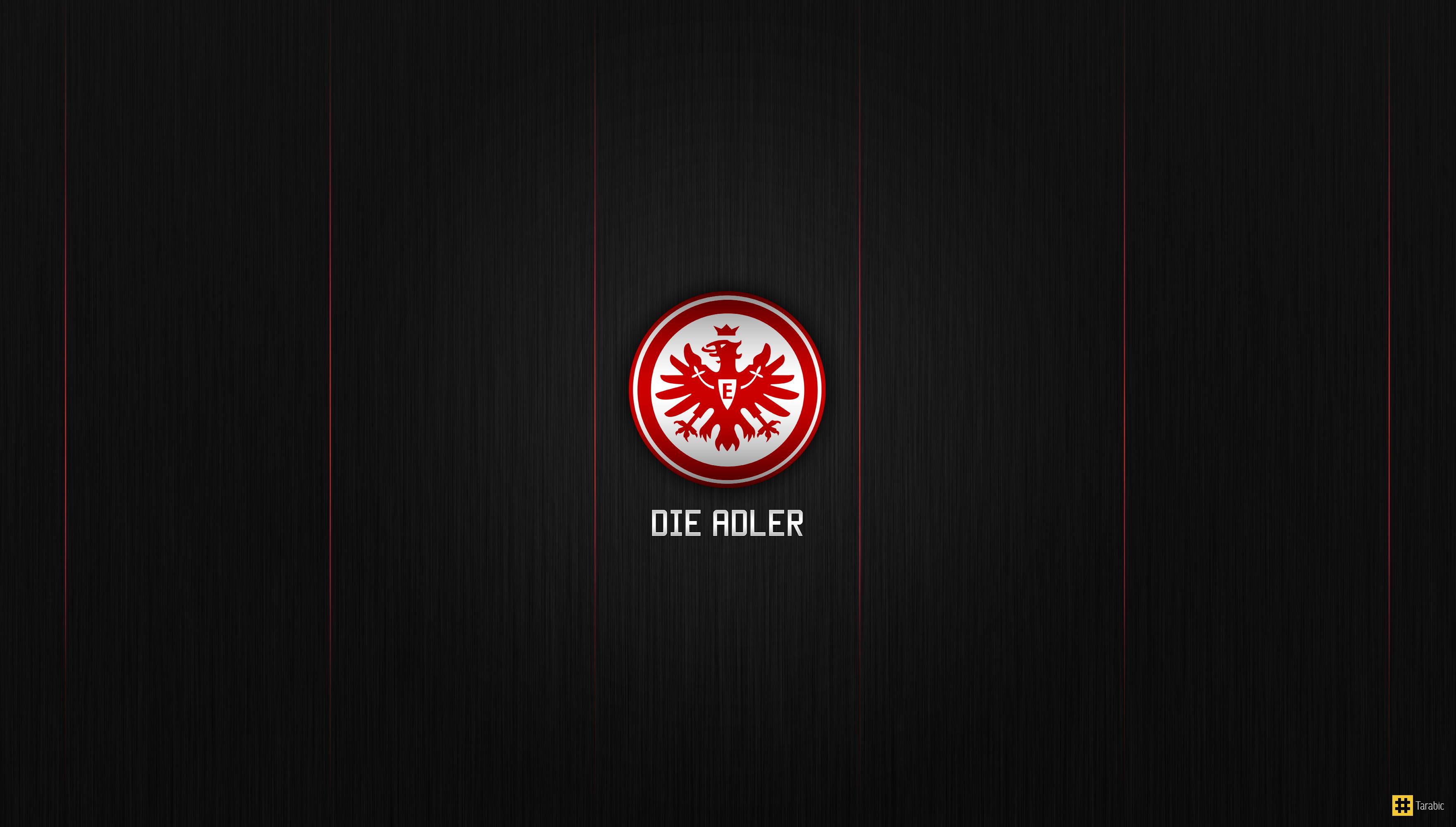 Eintracht Frankfurt Wallpaper Hd