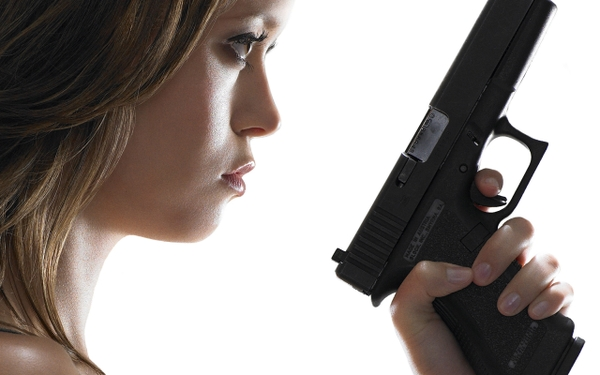 Glock Babes Related Keywords Suggestions   Glock Babes Long Tail 600x375