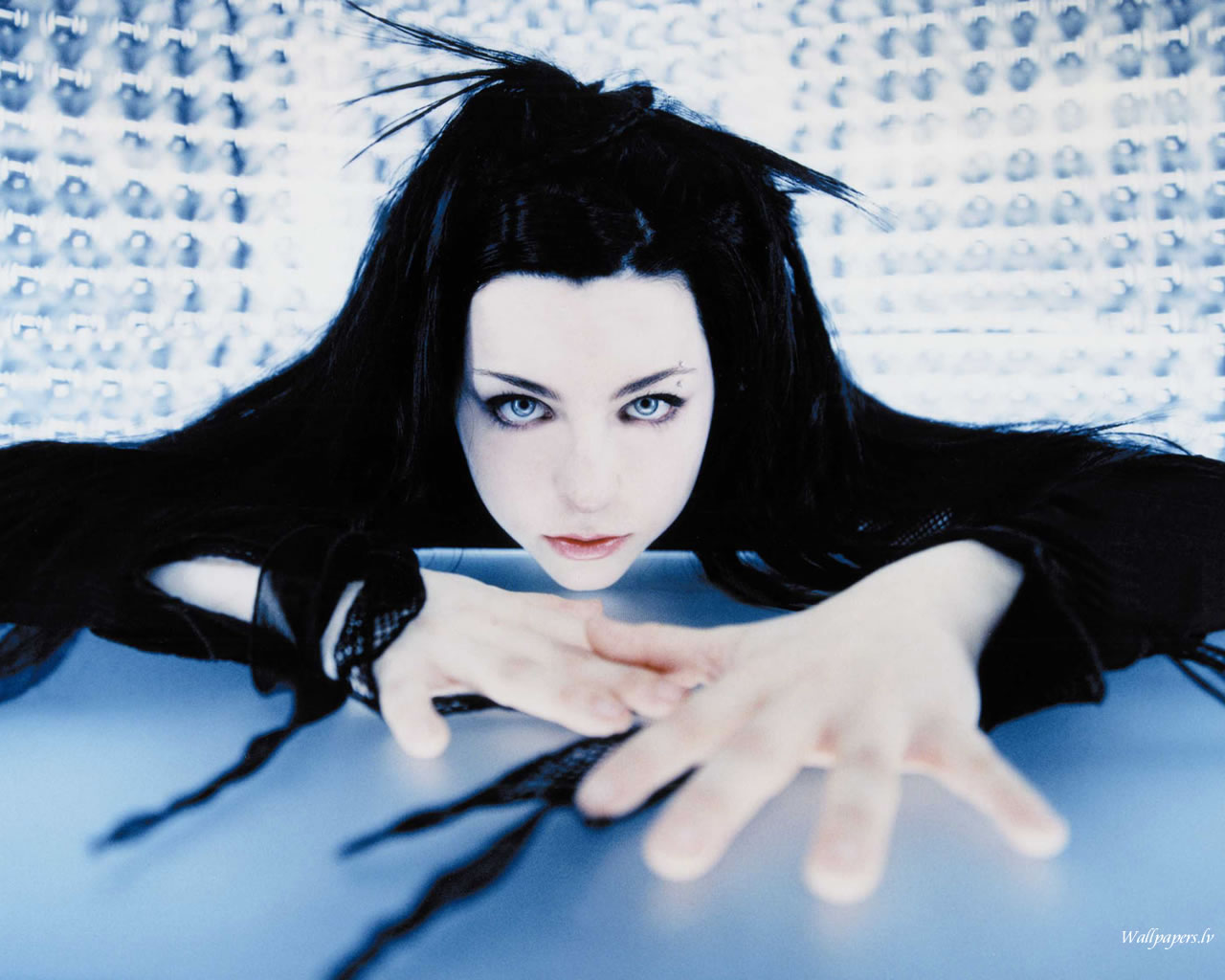 Amy Lee   Evanescence Wallpaper 367936 1280x1024