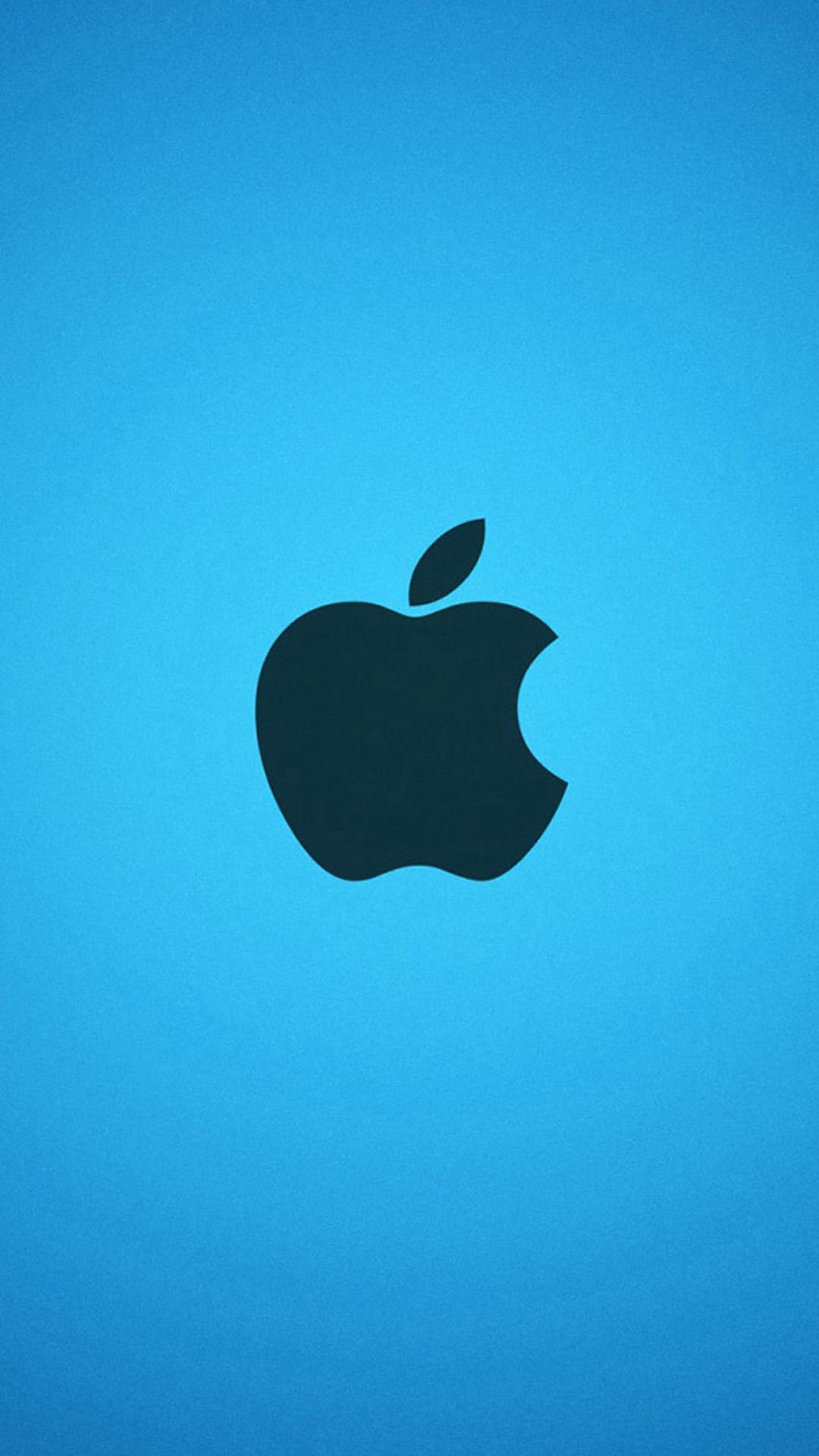 iphone 6 apple wallpaper - wallpapersafari